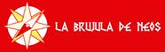Cuchillería La Brújula de Neos